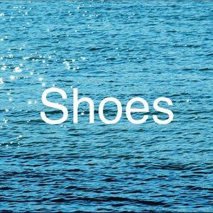 Shoes - Shoes 👠👡👢👞👟